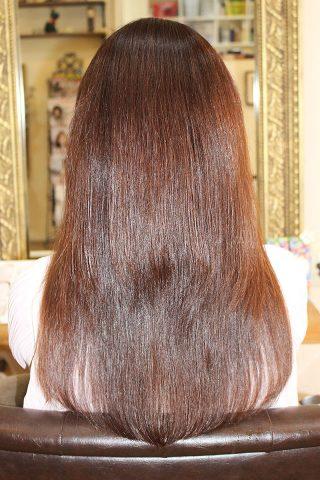 髪のパサつき・乾燥の原因と美髪へと改善する方法は?髪ツヤで若返り!