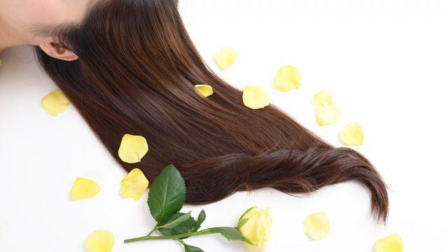 髪の毛にツヤを出したい人のためのトリートメント活用法講座