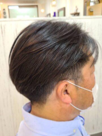 大人カッコいい髪型とは?成功のコツとおすすめの髪型も紹介